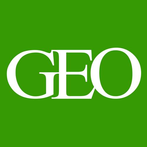 GEO – E-magazine